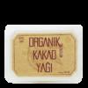 170 g Organik Kakao Yağı