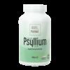 250 gr Organik Psyllium